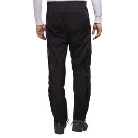 Arc'teryx Alpha SL Pant Men Black